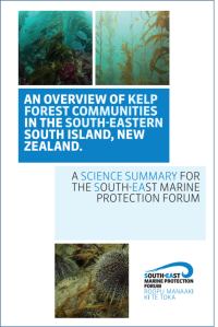 sempf_kelp_cover1